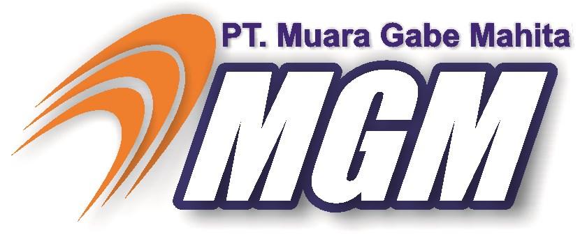 Muara Gabe Mahita