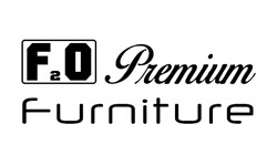 Logo FO Premium Furniture