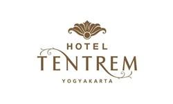 PT. Hotel Tentrem Yogyakarta