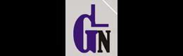 Geolabnemo