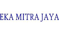 Eka Mitra Jaya