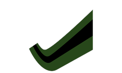 Logo CV. Karyatama Perintis Fajar