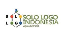 Solo Logo Indonesia
