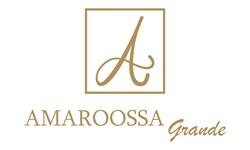 PT. Hotel Amaroossa Grande