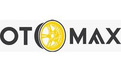 Toko Sinar Otomax Indonesia