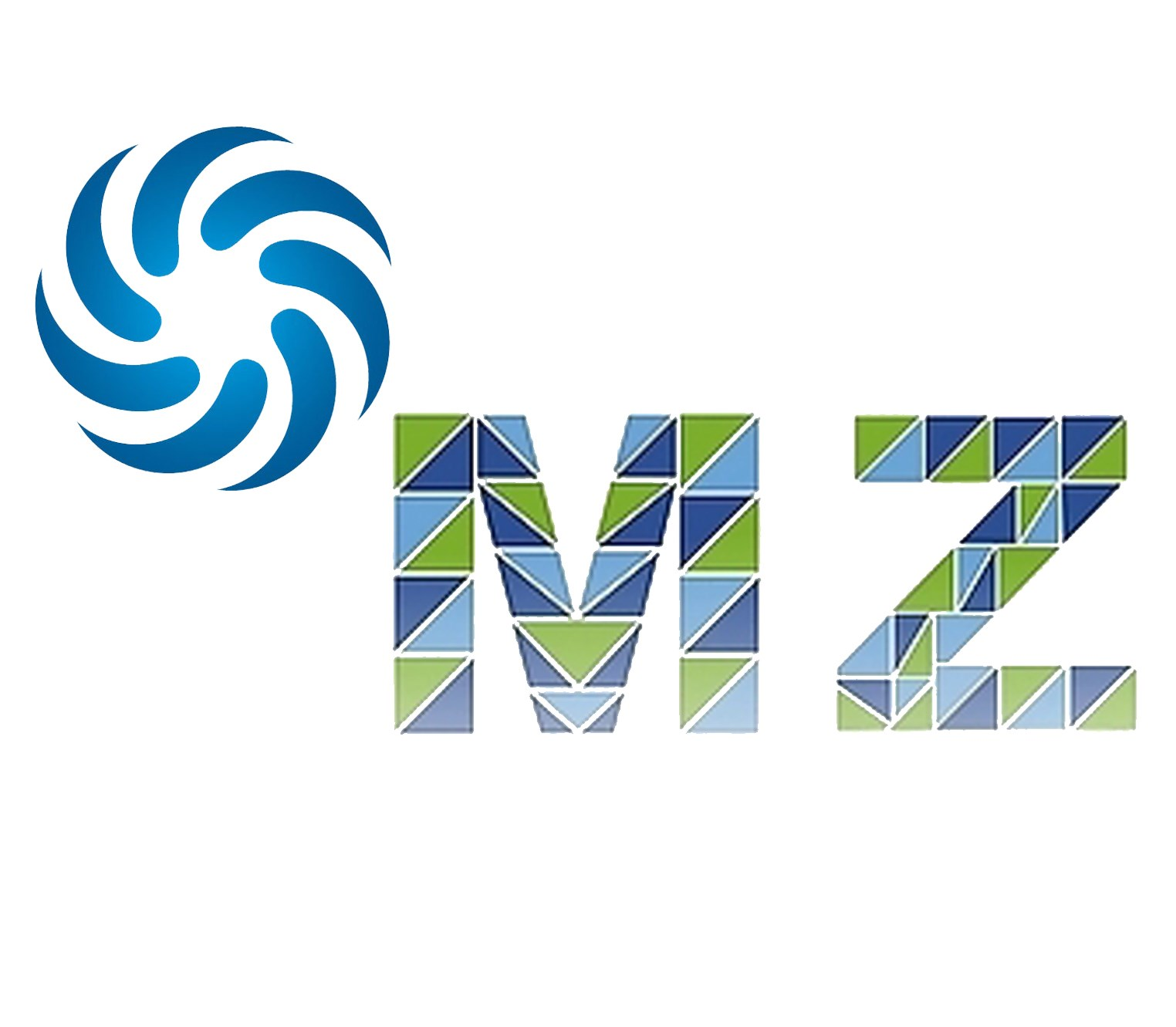 Logo PT. Menara Zipper