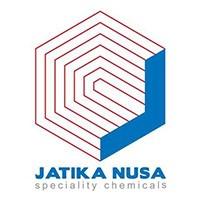Jatika Nusa
