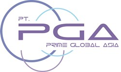 Prime Global Asia Inc