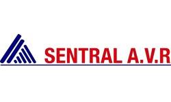 Logo Sentral A.V.R