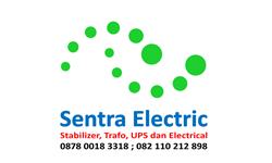 Toko Sentra Electric