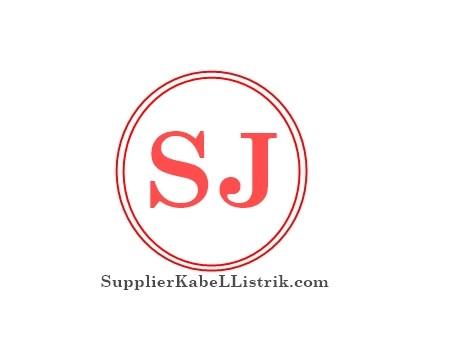 Logo Toko Sinar Jaya