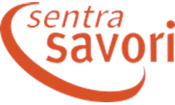 PT. Sentra Savori Sejahtera