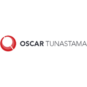 PT. Oscar Tunastama