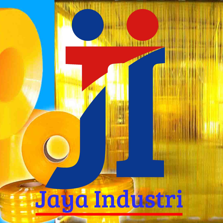 Logo Toko Jaya Industri