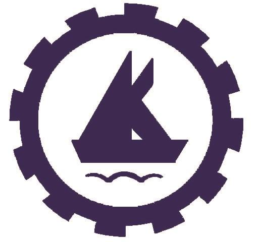 Logo CV. Akor Diesel