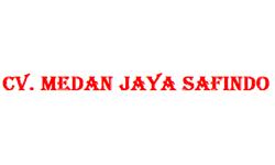 Medan Jaya Safindo
