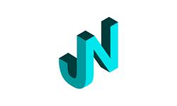Logo CV. Jaya Abadi Nusantara