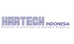 PT. Hartech Indonesia