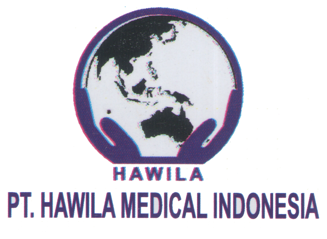 Hawila Medical Indonesia