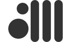 Logo PT. Abadi Metal Utama