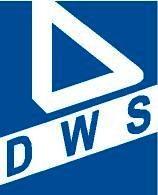 Logo PT. Denko Wahana Sakti