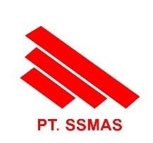Logo PT. SUMBER SARANA MAKMUR ABADI SENTOSA