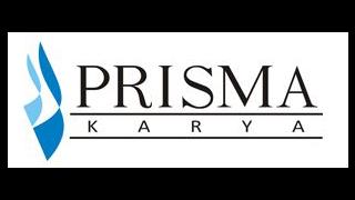 Prisma Karya