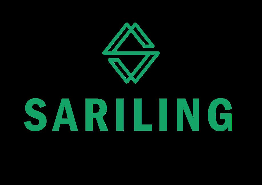 Logo PT. Sariling Aneka Energi