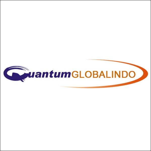 PT  Quantum Globalindo