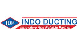 PT. Indo Ducting Primatama