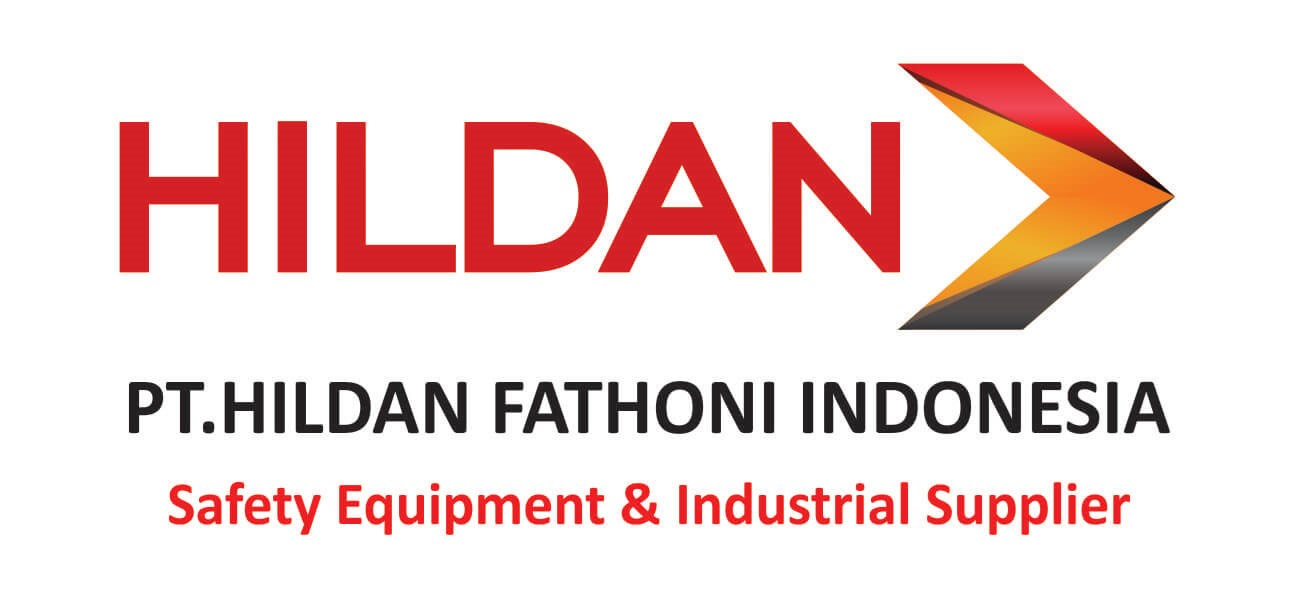 HILDAN FATHONI INDONESIA