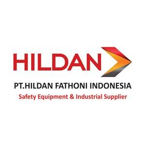 PT. HILDAN FATHONI INDONESIA