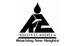 PT. K2 Industries Indonesia