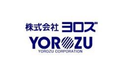 PT. Yorozu Automotive Indonesia