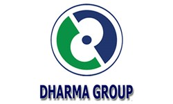 PT. Dharma Polimetal Group