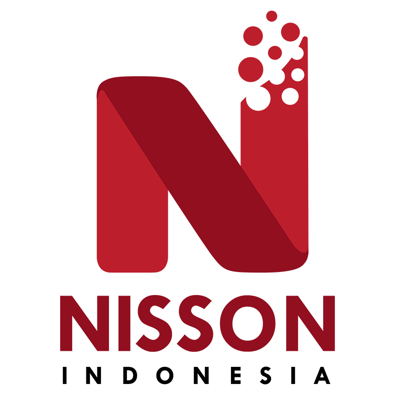 PT. Nisson Indonesia
