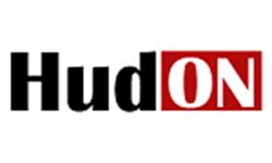 PT. Hudon Pratama Sukses