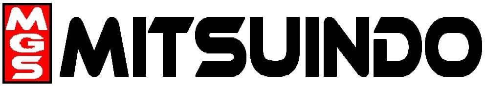 Logo PT. Mitsuindo Gemilang Sukses