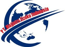 Logo PT. Majjatra Hikari Indonesia