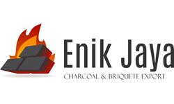 Logo CV. Enik Jaya