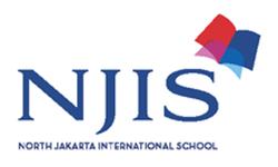 Logo PT  North Jakarta Intercultural School