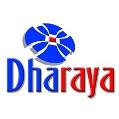 Logo PT  Dharaya