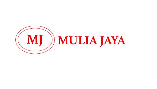 Logo Mulia Jaya