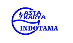 Asta Karya Indotama
