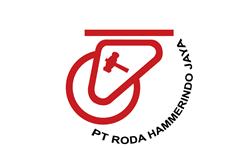 PT  Roda Hammerindo Jaya