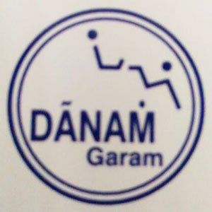 Danam Garam
