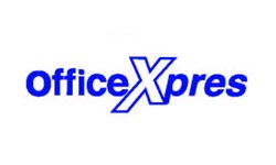 Officexpres