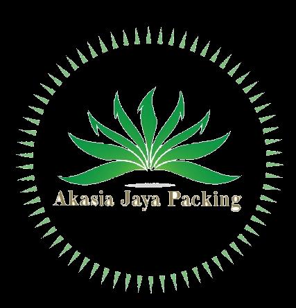 Toko Akasia Jaya Packing