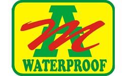 Anugerah Mandiri Waterproofing