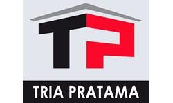 Tria Pratama